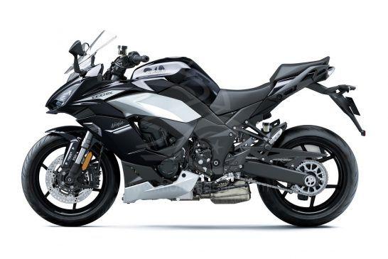Kawasaki 2022_Ninja_1000_SX_BK1_STU__3_