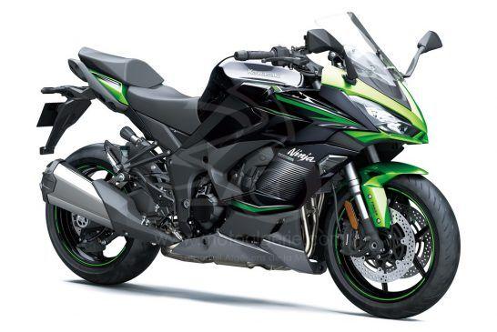 Kawasaki 2022_Ninja_1000_SX_GN1_STU__1_