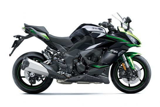Kawasaki 2022_Ninja_1000_SX_GN1_STU__2_