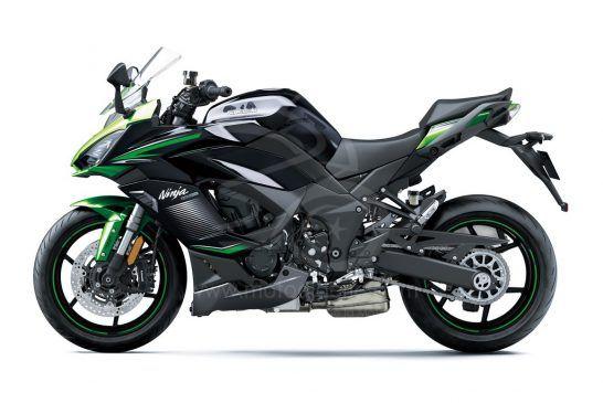 Kawasaki 2022_Ninja_1000_SX_GN1_STU__3_