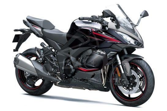 Kawasaki 2022_Ninja_1000_SX_GY1_STU__1_