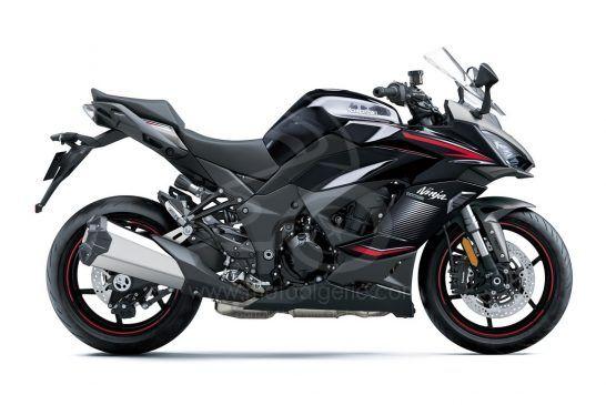 Kawasaki 2022_Ninja_1000_SX_GY1_STU__2_