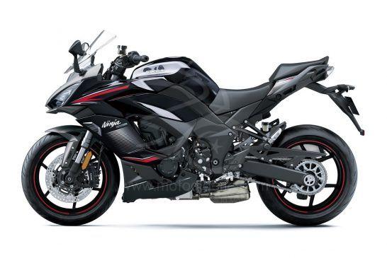Kawasaki 2022_Ninja_1000_SX_GY1_STU__3_