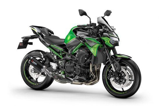 Kawasaki 2022_ZR900FNFBN-GN1_PC.001